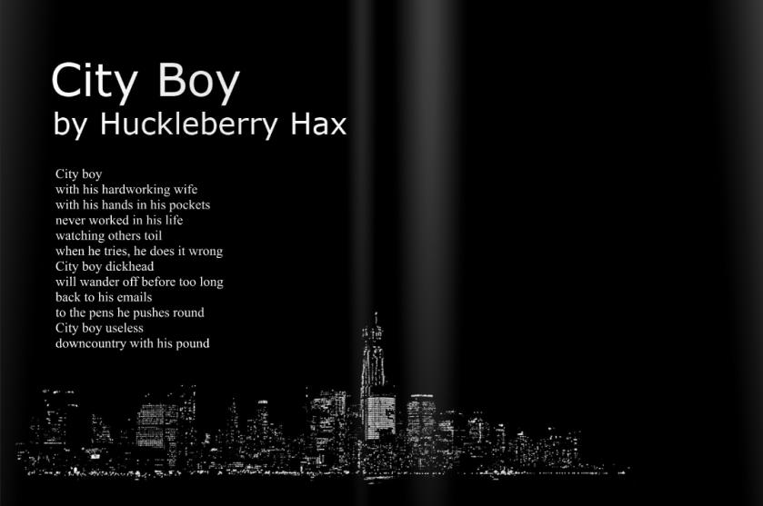 city-boy-rez