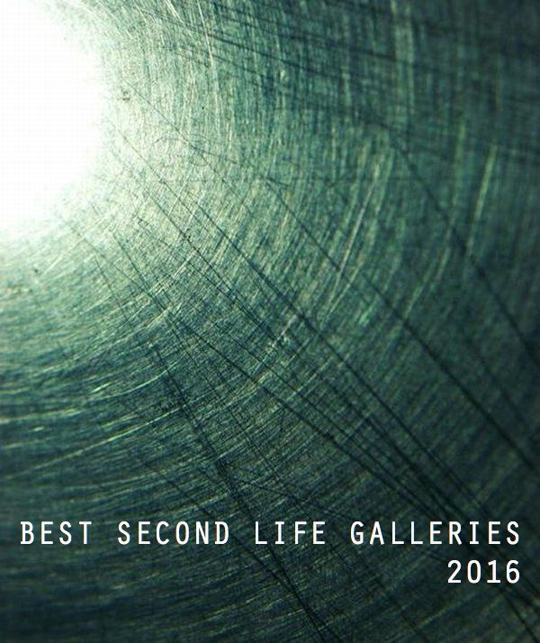 best-second-life-galleries-2016
