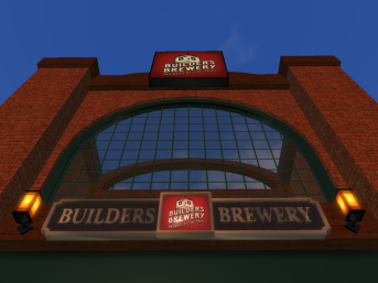 builders-brewery-sign01022017_001