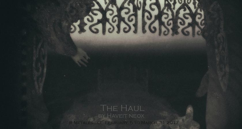 the-haul-v1