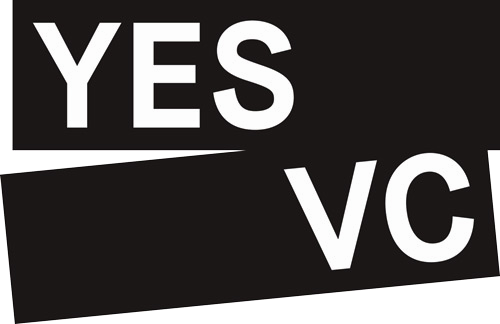 yesvc_logo